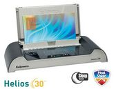 ТермоБиндер Fellowes Helios 30