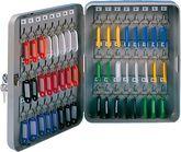 Ключница, 48 ключей