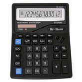 Калькулятор BS-888М, 12 разрядов