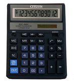 Калькулятор SDC-888 ХBL, синий, 12 разрядов