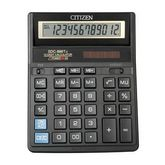 Калькулятор SDC-888T, 12 разрядов