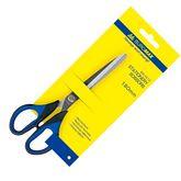 Ножницы Buromax, 21 см