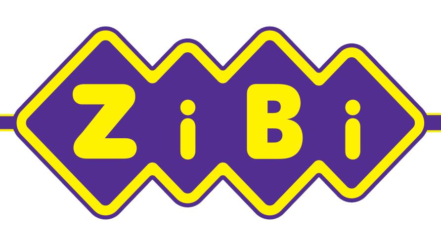Ранцы ZIBI