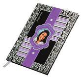 Школьный дневник 169x234мм, 42лист. Vintage