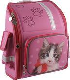 Школьный ранец KITE Rachal Hale 528 (распродажа)