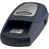 Детектор валют PRO CL 200 E