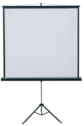 Экраны