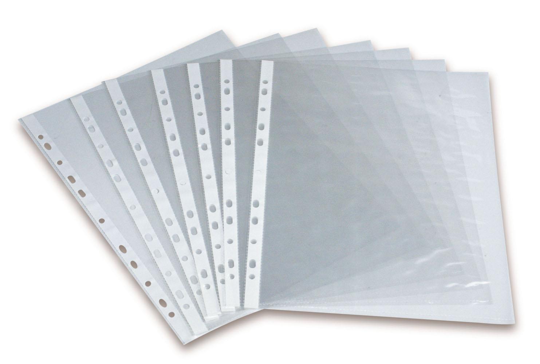 Файлы для документов, визиток, банкнот