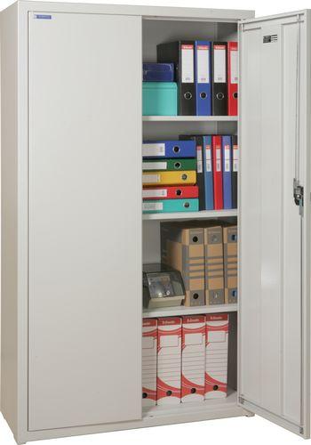 Сейфы (шкафы) бухгалтерские