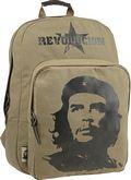 Рюкзак KITE 968 Che Guevara