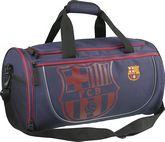 Сумка спортивная 964 Barcelona