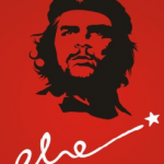 Серия Che Guevara