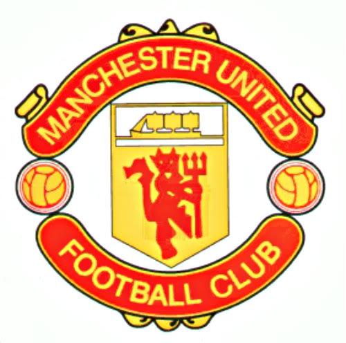 Серия FC Manchester United