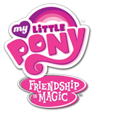 Серия My Little Pony