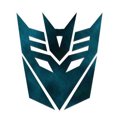 Серия Transformers