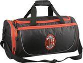Сумка спортивная 964 Milan