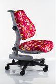 Кресло детское Mealux Y-818 RZ