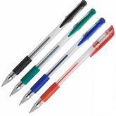 Набор из 4-х гелевых ручок