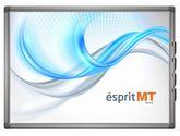 Доска интерактивная 177,6х128,6/80'' Esprit Multi Touch