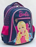 Ранец школьный 1 Вересня S-12 Barbie
