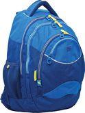 Рюкзак подростковый YES Т-12 Patriot