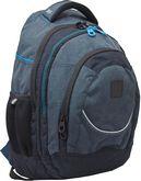 Рюкзак подростковый YES Т-14 Carbon