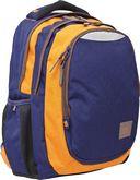 Рюкзак подростковый YES Т-22 Energy