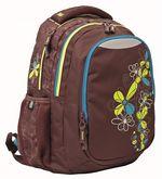 Рюкзак подростковый YES Т-22 Flora