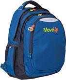 Рюкзак подростковый YES Т-22 Move Up