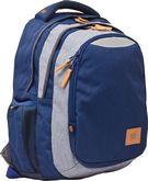 Рюкзак подростковый YES Т-22 Stylish
