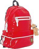Рюкзак подростковый YES Х051 Oxford