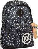 Рюкзак подростковый YES Х094 Oxford