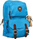 Рюкзак подростковый YES Х163 Oxford