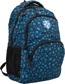Рюкзак подростковый 1 Вересня CA011 Cambridge