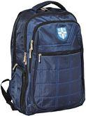 Рюкзак подростковый 1 Вересня CA014 Cambridge