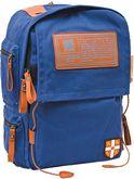 Рюкзак подростковый 1 Вересня CA045 Cambridge