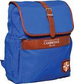 Рюкзак подростковый 1 Вересня CA071 Cambridge