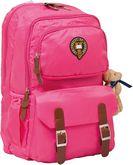Рюкзак подростковый 1 Вересня Х163 Oxford