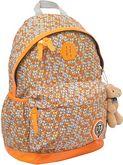 Рюкзак подростковый 1 Вересня Х166 Oxford
