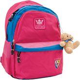 Рюкзак подростковый 1 Вересня Х212 Oxford