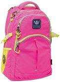 Рюкзак подростковый 1 Вересня Х231 Oxford