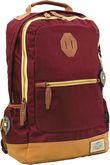 Рюкзак подростковый 1 Вересня Х253 Oxford