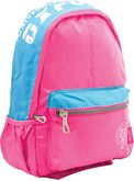 Рюкзак подростковый 1 Вересня Х258 Oxford