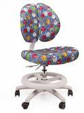 Кресло детское Mealux Y-616 B