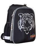 Ранец школьный YES Н-12 Tiger