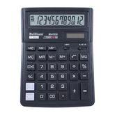 КалькуляторBS-0333, 12 разрядов