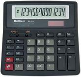 КалькуляторBS-314, 14 разрядов