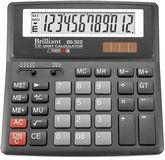 КалькуляторBS-322, 12 разрядов