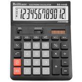 КалькуляторBS-444В, 12 разрядов