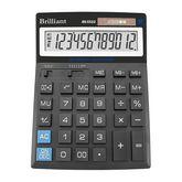 КалькуляторBS-5522, 12 разрядов